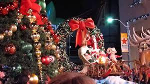 Blinking Christmas Tree Lights Gif by Christmas Tree Gif Youtube