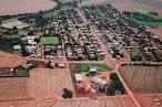 imagem de Iracema do Oeste Paraná n-4