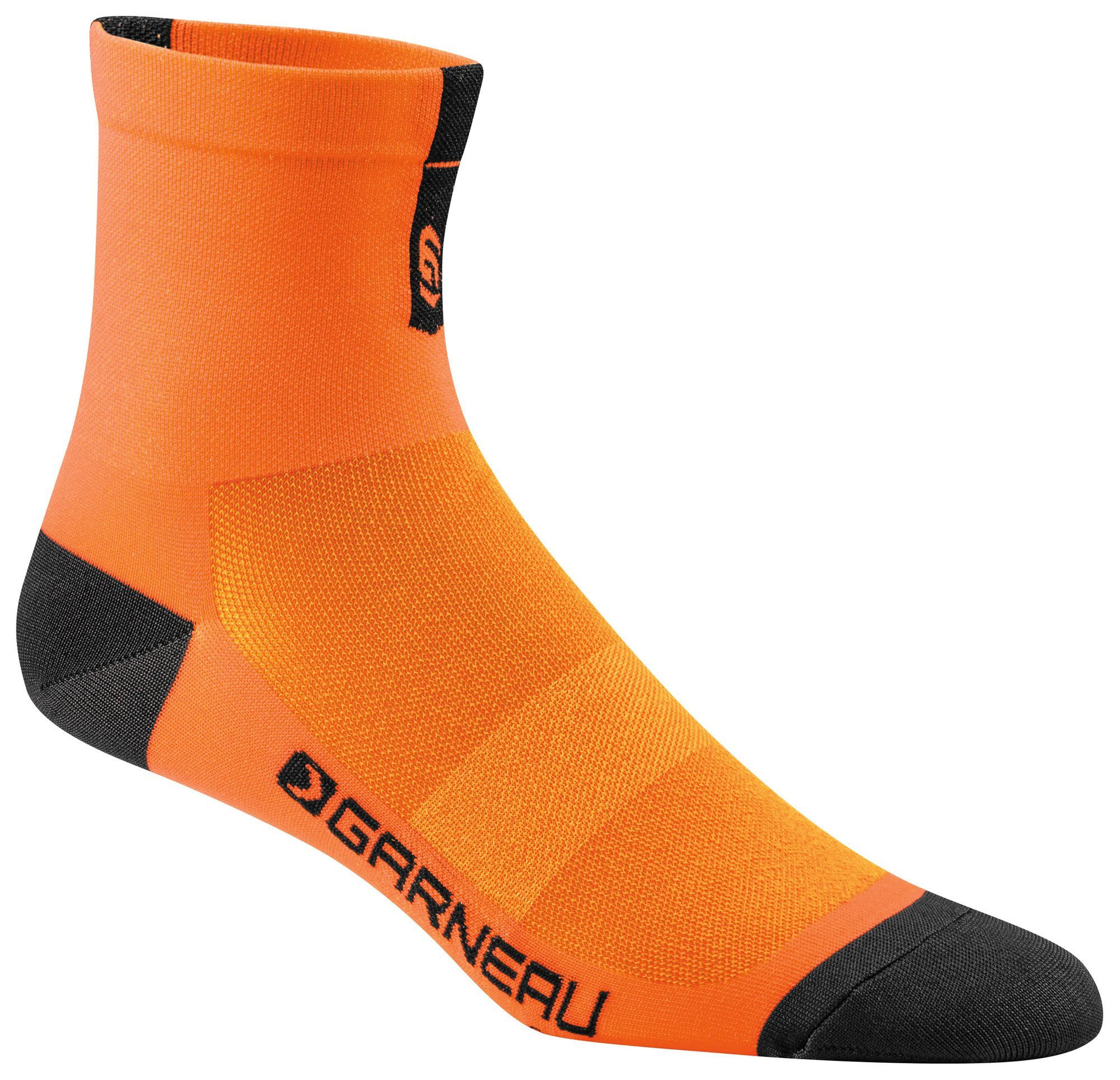 Louis Garneau - Conti Cycling Socks