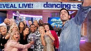 Cast Of Halloween 2 by Dancing With The Stars U0027 Cast Includes Nick And Vanessa Lachey