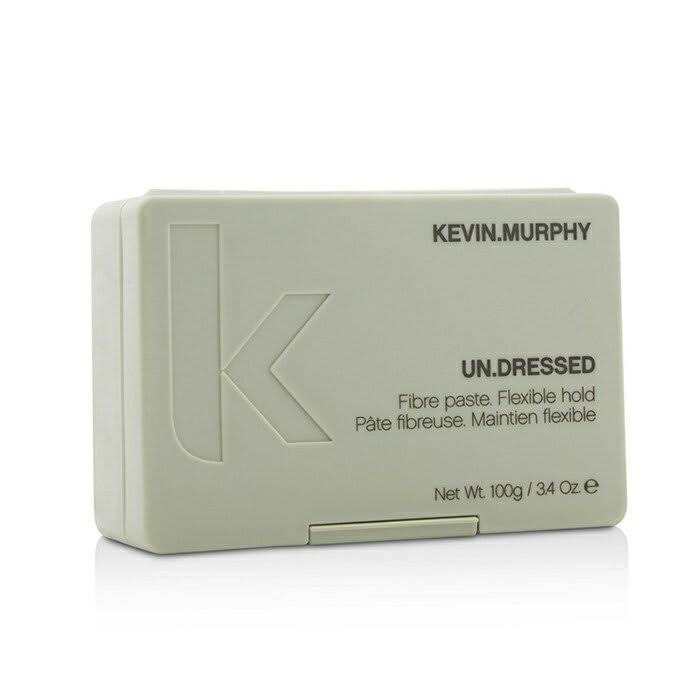 Kevin Murphy Undressed - 3.4oz