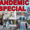 Here's How South Park Recorded Its Pandemic Special, And When ...