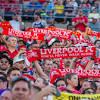 Liverpool vs. Sheffield United: Premier League live stream, watch online, TV channel, prediction, pick, time