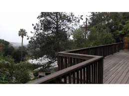 Altadena Christmas Tree Lane by 3350 Villa Grove Dr Altadena Ca 91001 Mls 817000174 Redfin