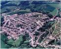 imagem de Jacuí Minas Gerais n-20