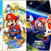 Super Mario 3D All-Stars Lands On Switch On 18th September, And ...