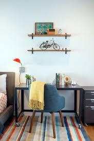 Small Corner Computer Desk Target by 100 Black Desk Target Small Writing Desk Target Desk Home