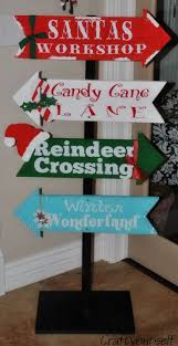 Christmas Tree Lane Pasadena Directions by Best 25 Find Santa Ideas On Pinterest Santa Cupcakes Pig Pig
