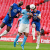 FA Cup KMID - Local 2 News thumbnail
