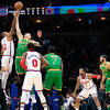 Celtics-76ers predictions: Is Boston a sure thing to advance in NBA ...