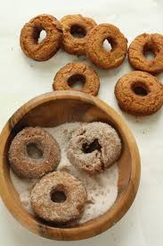 Downeast Maine Pumpkin Bread by We Love This Recipe For Maine Potato Donuts Our Favorite