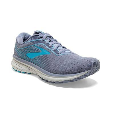 Women's Brooks, Ghost 12 Running Shoe