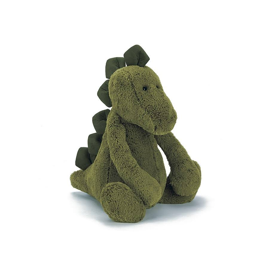 Jellycat Bashful Dino - Large 14""