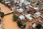 image de Rio Casca Minas Gerais n-16