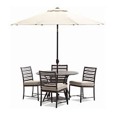 Sears Canada Patio Umbrella by Furniture U0026 Sofa Enjoy Your Patio Decoration With Comfortable