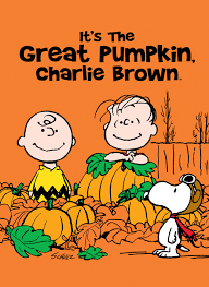 Pumpkin Patch Albany Ny by It U0027s The Great Pumpkin Charlie Brown Tv Listings Tv Schedule And