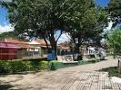 imagem de Aguanil Minas Gerais n-12