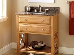 18 Inch Deep Bathroom Vanity Top by Bathroom 18 Inch Depth Bathroom Vanity 38