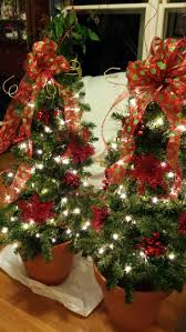 Christmas Tree Shop Avon Ma by 90 Best Christmas Images On Pinterest Holiday Ideas Holiday