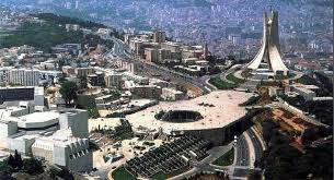 الجزائر ليلا images?q=tbn:ANd9GcT