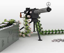Como arrancan las guerras?-http://t1.gstatic.com/images?q=tbn:ANd9GcTANSAr078Hy7Q8Hn3jnRmk5MYHblntA-sIFHSD_erNsKoDtvQkcZslnEr3