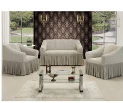 Black Sofa Covers India by Sofa Cover Sofa Cover Suppliers And Manufacturers At Alibaba Com