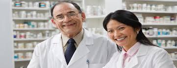 Caremark Specialty Pharmacy Help Desk by Pharmacy Johns Hopkins Employer Health Programs Ehp