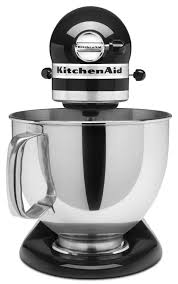 Bed Bath And Bey by Kitchen Lovely Kitchenaid Artisan Series 5 Quart Tilt Head Stand