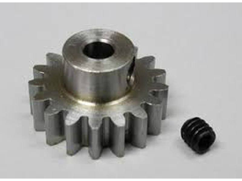 Robinson Racing 17t Pinion Gear 32P
