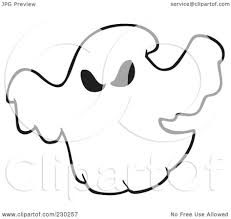 Scary Halloween Coloring Pages Online by Download Coloring Pages Ghost Halloween Coloring Pages Halloween