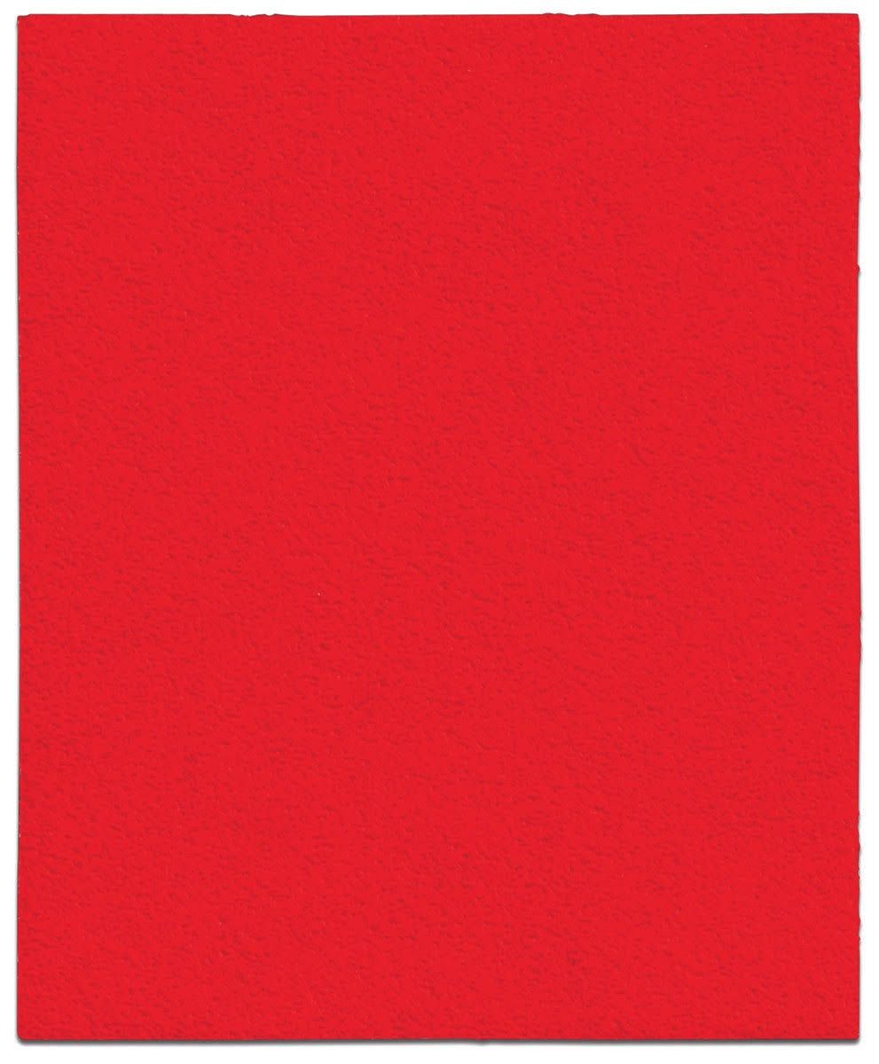 Freud DCS045060S06G Diablo­Power Sanding Sheets - Palm­Sander, 1/4 Sheet, 60 Grit