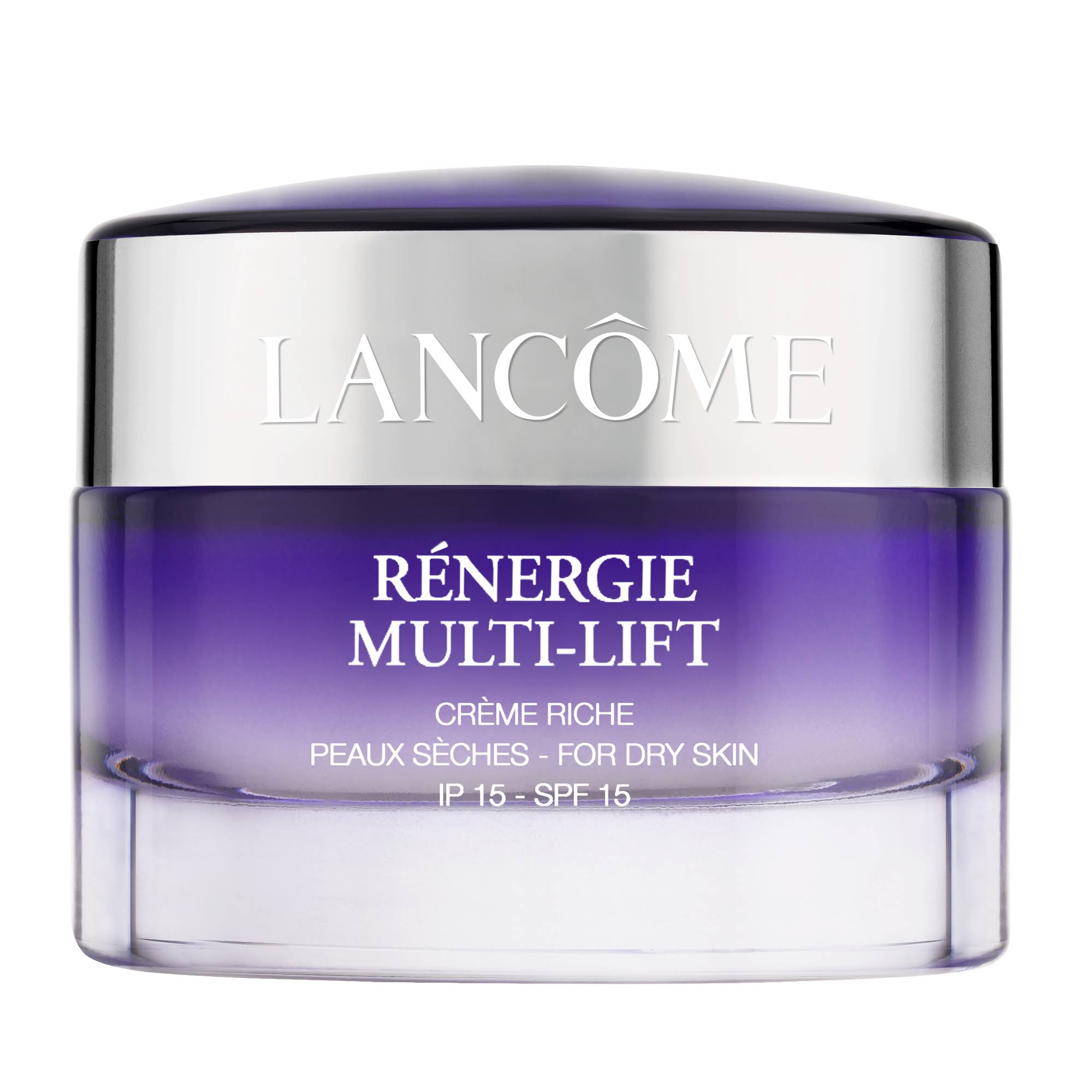 Lancome Renergie Multi-Lift Lifting Cream - Dry Skin, 50ml