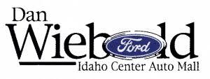 Car dealers Boise