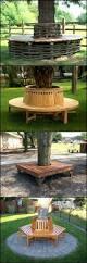 simple outdoor wooden bench designs garden bench plans free wooden