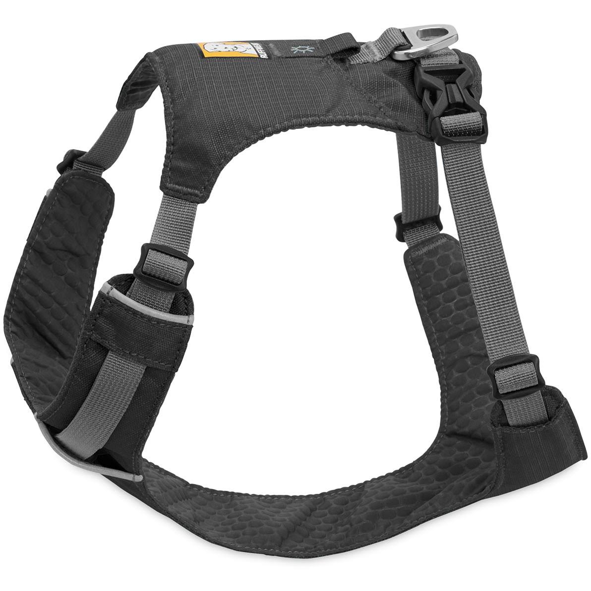 Ruffwear Hi & Light Dog Harness - Twilight Gray