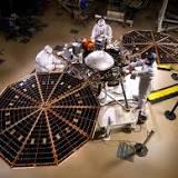 アメリカ航空宇宙局, 火星, 火星探査, ジェット推進研究所
