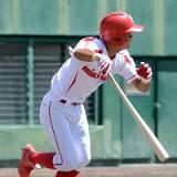 社会人野球日本選手権大会, 社会人野球, 近畿地方, カナフレックス硬式野球部
