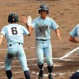 全国高等学校野球選手権大会, 滋賀県, 東近江市