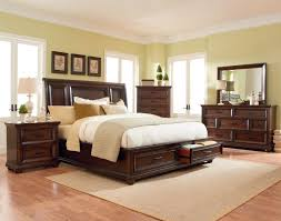 Coal Creek Bedroom Set by Bedrooms