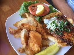 Bathtub Beach Stuart Fl Closed by The 10 Best Restaurants Near Bathtub Reef Tripadvisor