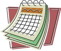 Efecto Calendario en la Bolsa de Valores