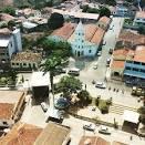 image de Virgem da Lapa Minas Gerais n-4