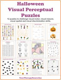 Haunted Halloween Crossword by Images Of Halloween Puzzles For Adults Halloween Crossword Where
