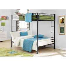 bunk beds futon bunk bed walmart heavy duty bunk bed plans metal