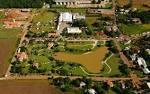 image de Lagoa dos Três Cantos Rio Grande do Sul n-8