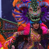 Miss Universe 2021: best national costumes and favourites for the ...