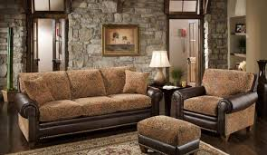 Country French Living Rooms Houzz by Exellent Country Living Room Furniture Officialkodcom Y And Ideas
