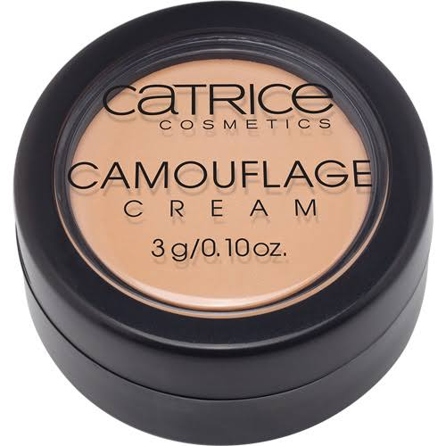 Catrice Camouflage Cream - 20 Light Beige