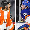 Flyers-Islanders Schedule for 2020 NHL Playoffs: Dates, Game ...