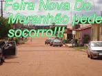 imagem de Feira Nova do Maranhão Maranhão n-8